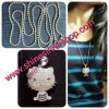 Kalung Hello Kitty KPL102HK